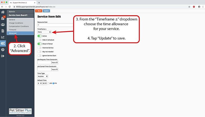 servicesv6-timeframe2.jpg