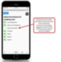 settingsv6-mob-junadmin-users3.jpg