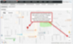 monitor-map-sitters3.jpg