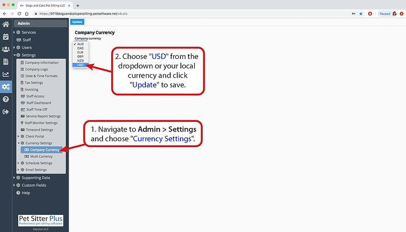 tutorialv6-currency1.jpg