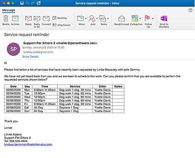 schedv6-SR-email-remind3.jpg