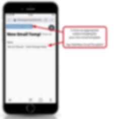 schedv6-mob-SR-email-changes3.jpg