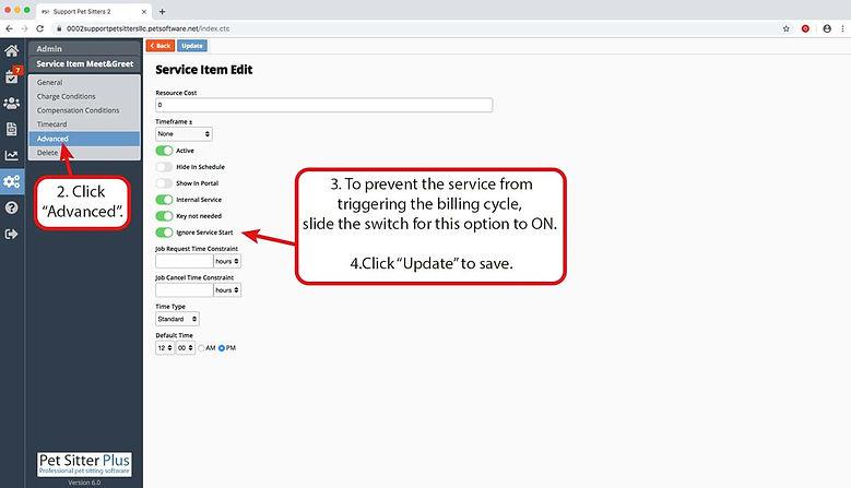 servicesv6-adv-ignore2.jpg