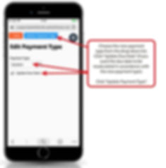 supdata6-mob-payment-type-editpt2.jpg