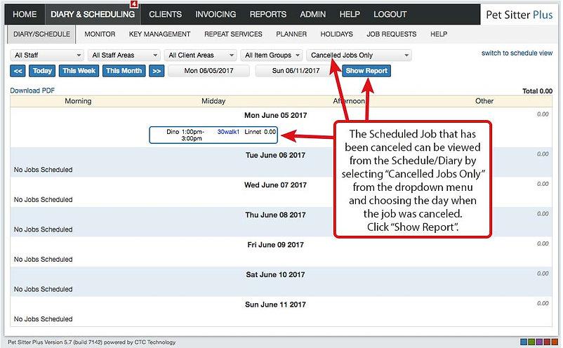Always show cancelled jobs5.jpg