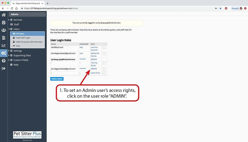 tutorialv6-user-access1.jpg