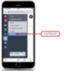 services6-mob-adv-default-time3.jpg