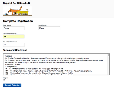 register-new-clients-3.png