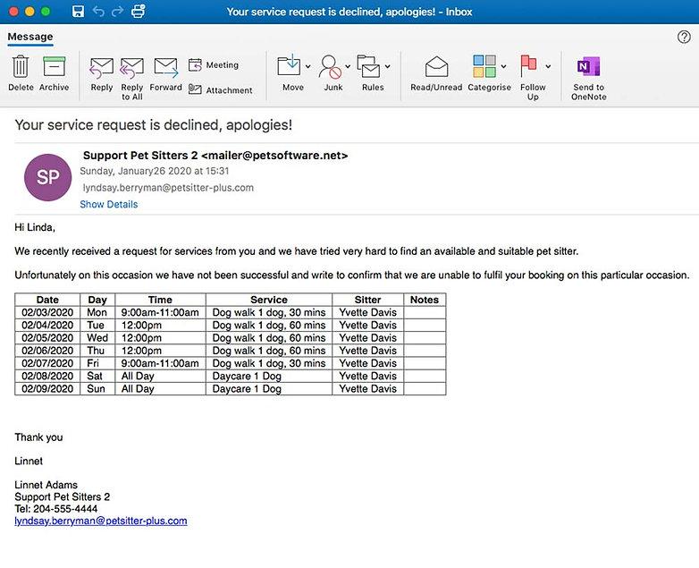 schedv6-SR-email-decl3.jpg