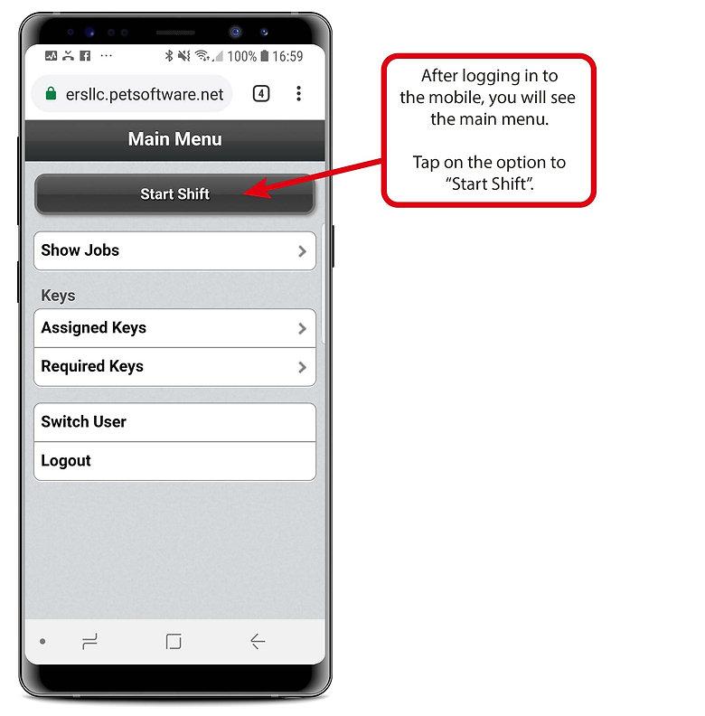 staff-mobile-start-shift1.jpg