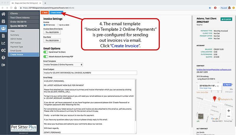 tutorialv6-send-invoice4.jpg