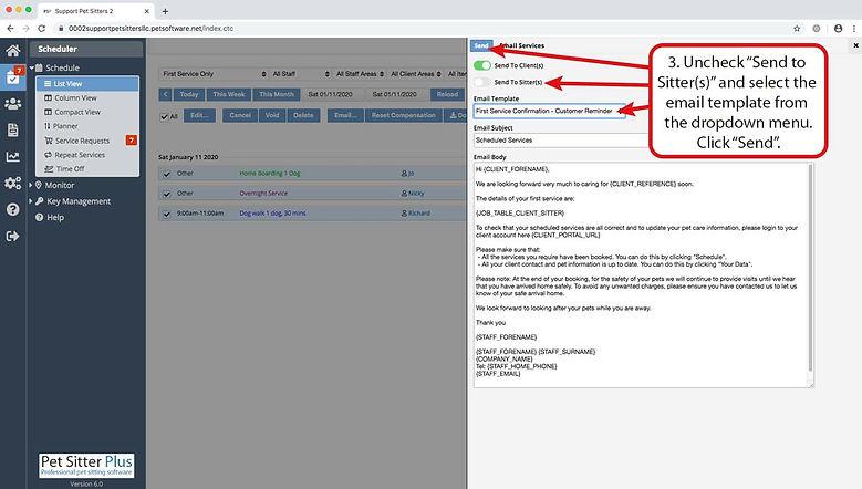 schedv6-list-email-start2.jpg