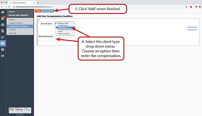 servicesv6-comp-client.jpg