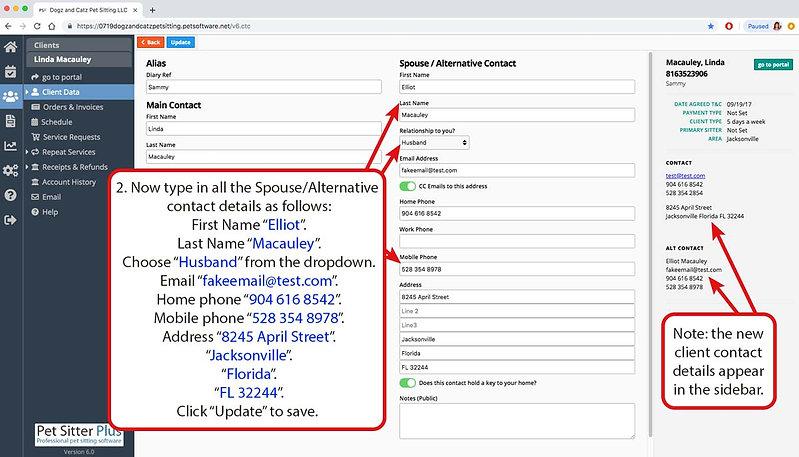 tutorialv6-add-clientdata2.jpg