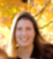 Image of Angela Meyers Software Coach of Pet Sitter Plus
