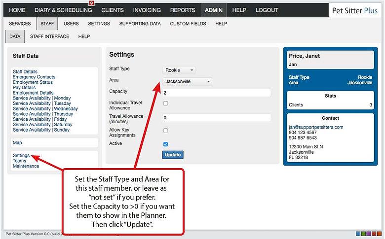 staff-edit-settings.jpg