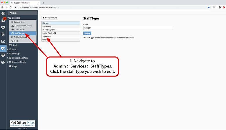 servicesv6-stafftype-edit1.jpg