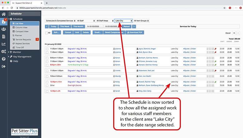 schedv6-list-view-clientarea2.jpg