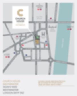 1457694818-Location_map_pdf.jpg