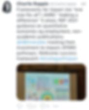 TweetDeck 2.jpg
