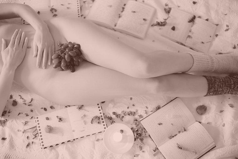 MenstruacionConsciente(Baixa).jpg