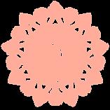 Logo_Kerala_Web.png
