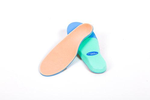 Soft Step