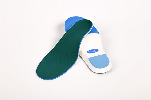 Comfort Step
