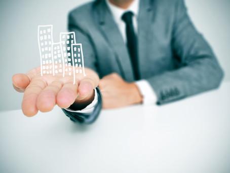 10 preguntas que todo condominio debe hacerse sobre los servicios de administración de edificios