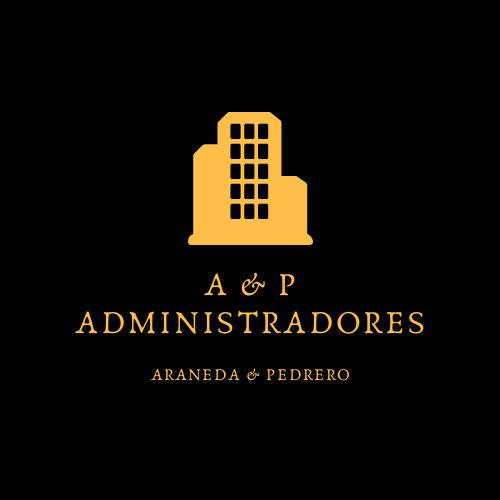 Administración de Comunidades