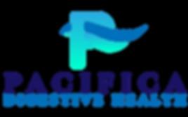 Pacifia Digestive Heath Logo
