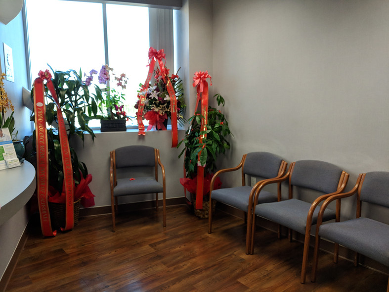 Locations Gastroenterologists Pacifica Digestive Health