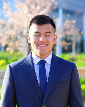 Dr. Tim Chen