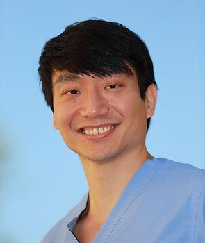 Dr. Pan Scrub Picture.JPG