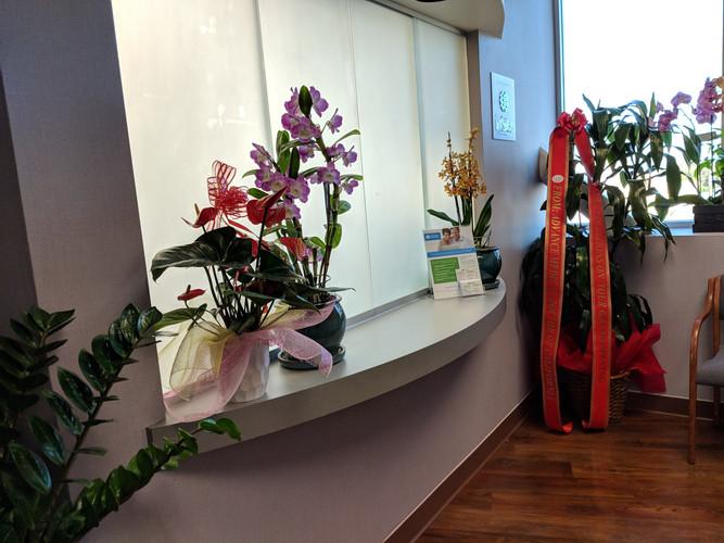 Office Interior 4