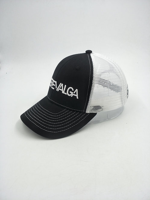 QUE TE VALGA CAP