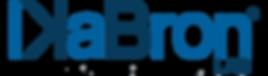 logo IKABRON LAB.png