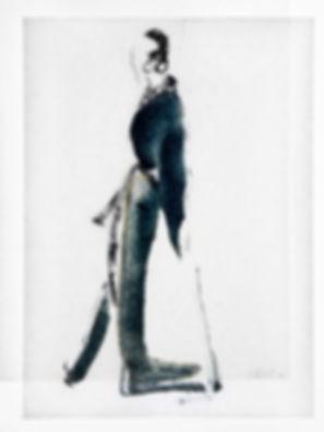 Amelie Ambroise Illustration