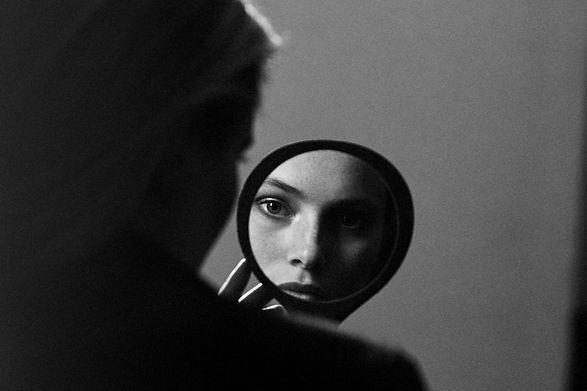 Amelie Ambroise - Jenna Peij