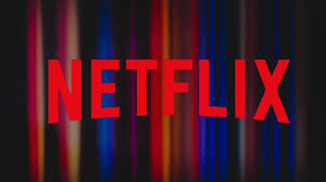 Comment Netflix est devenu le roi du streaming