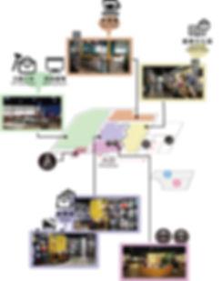 1115館內介紹.jpg