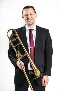Daniel Schwalbach