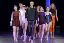 Berlin Alternative Fashion Week 15