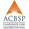 acbsp-candidate-logo-150x150-min.png