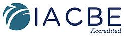 IACBE_logo_Accredited_2color_Horiz-min.j