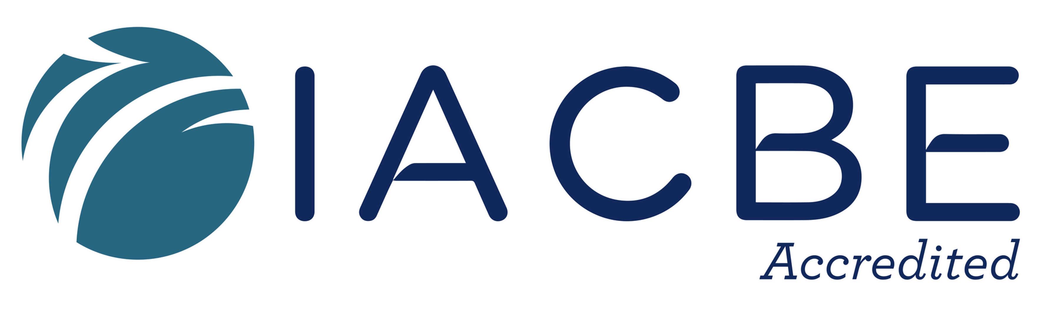IACBE