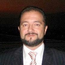 Koukourdinos Dimitrios-min.jpg