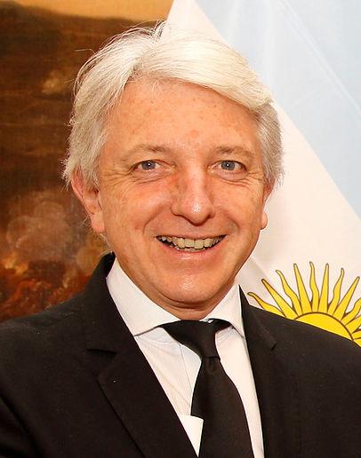 His Excellency Carlos Mario FORADORI.jpg