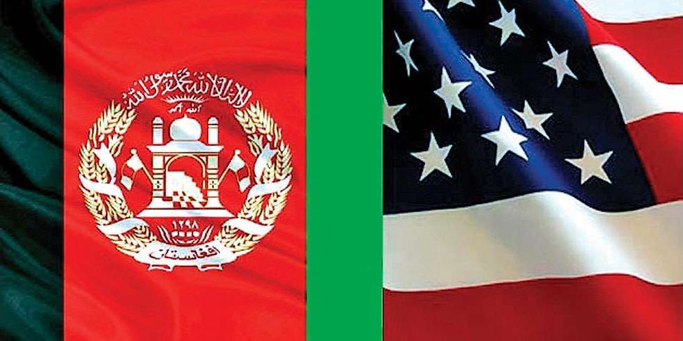 Out of Darkness? La transition inachevée de l'Afghanistan