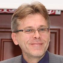Bajrektarevic Anis-min.JPG
